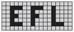 EFL Flooring